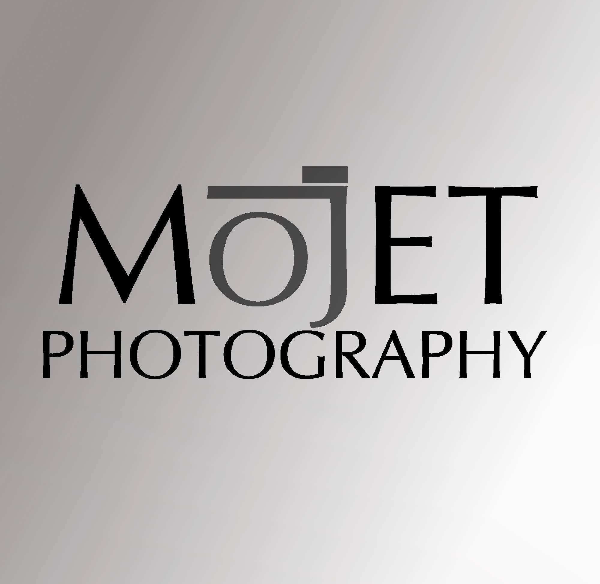 Photography/Multimedia Consultation