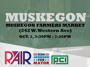 WOA City Square-Muskegon.png