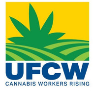 CWR Logo (1).jpg