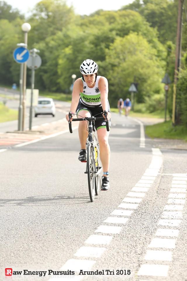 arundel bike 2