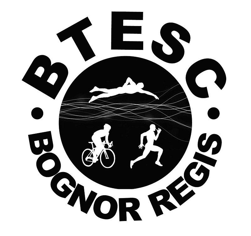 awesomesportsevent triathlon club