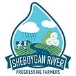 sheboygan.png