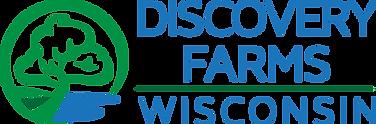 uwdf-logo.png