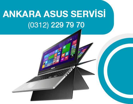 Asus laptop genel sorunları