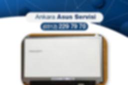 asus-laptop-ekran-degisimi-led-lcd-panel