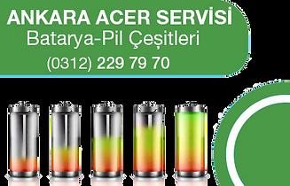 ankara-acer-batarya-pil.png