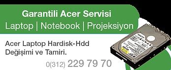 acer-servis-ankara-harddisk-degisimi.png