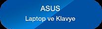 Asus laptop servisi klavye değişim hizmetleri.