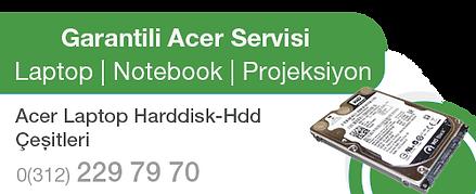 Acer-Laptop-Harddisk-hdd-ssd.png
