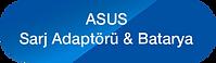 Asus teknik servisi laptop sarj adaptör satışı.