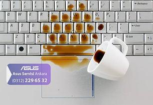 asus-laptop-sivi-temasi-cozumleri-ankara