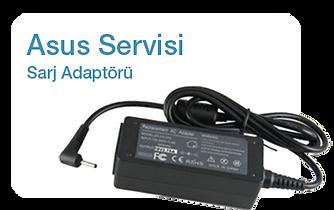 Asus-Servisi-Sarj-Adaptoru.png