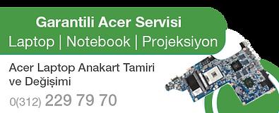 acer-laptop-anakart-tamiri.png