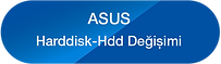Asus laptop harddisk ve hdd-ssd değişimi