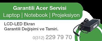 acer-lcd-led-ekran-degisimi-tamiri.png