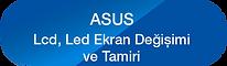 Asus Servisi Ankara laptop ekran değişimi