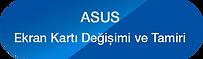 Asus teknik servisi laptop ekran kartı chip değişimi