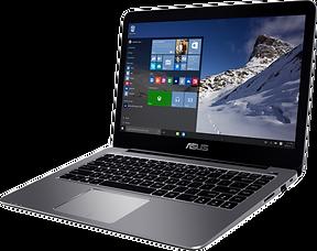 Ankara-Asus-Laptop-Servisi.png