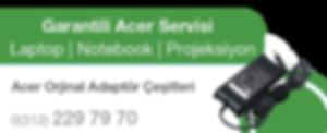 Acer-Orjinal-Adaptor.png