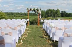 kingswood ceremony 1