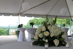Tent+wedding+2