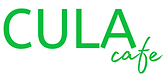 CULAcafe LOGO (1).png