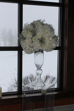 wedding floral exclusive events inc