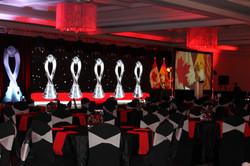 2016 opportunities NB Export Awards 4