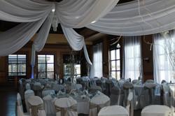 winter+wedding+2