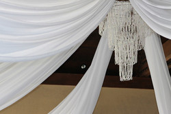 ceiling+draping+close+up+fredericton