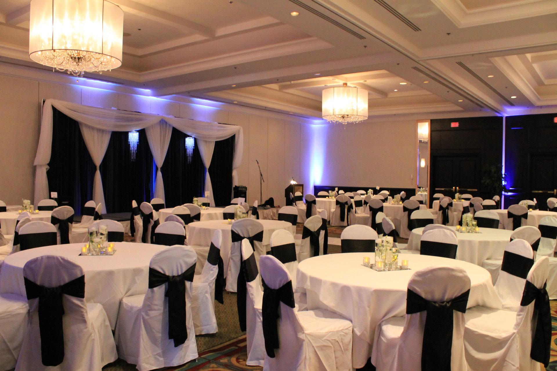 delta+wedding