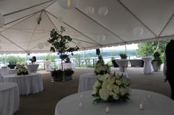 Tent+wedding+4