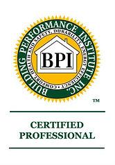BPI logo.jpeg