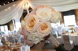 rose bouquet 4