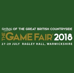 Annual gathering for people passionate about countryside pursuits, and the Great British Countryside