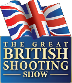 The UK and Europe's premier trade and retail shooting show.