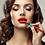 Thumbnail: Maquillaje profesional