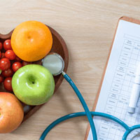 What you need to know about managing diabetes in the family