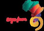 ICD-Logo-2021b.png