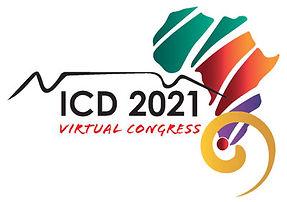 icdvirtual2021c.jpg