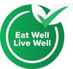 EWLW_logo.jpg