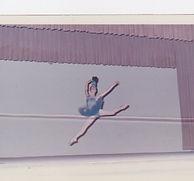 Carolyn leap pas de Fiancée 1971.jpeg