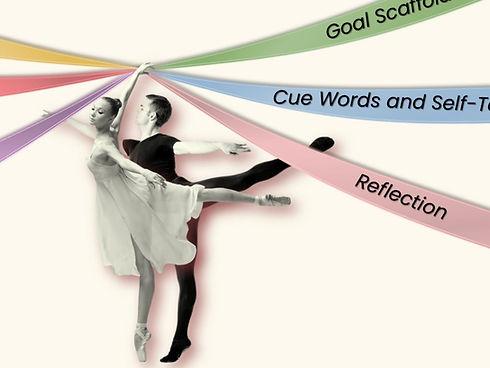 Dancers and ribbons image capture PROPS_1.jpeg