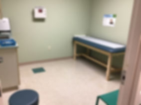 Large exam room.JPEG