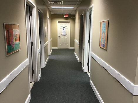 Main hallway.JPEG