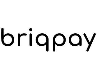 Briqpay