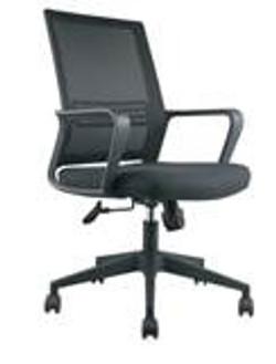 Cadeira Spin H01