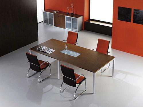 Mesa reunião Better