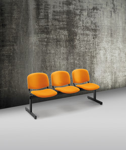 4000 Cadeira em barra