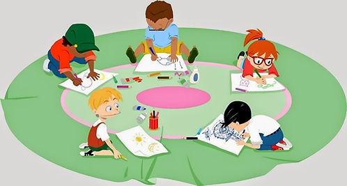m_crianças-desenhando.jpg
